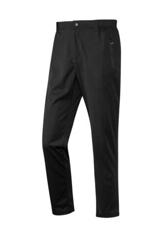 Joy Sportswear Sporthose »MIRO« kaufen