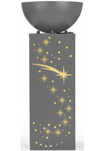 EASYmaxx LED Dekolicht »Ginko«, 1 St., Warmweiß, In- und Outdoor, EASYmaxx... kaufen