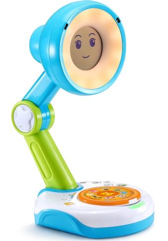 Vtech® Lernspielzeug »Funny Sunny, die interaktive Lampen-Freundin« kaufen