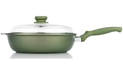 RISOLI Schmorpfanne »Dr.Green®« (1 - tlg.) kaufen