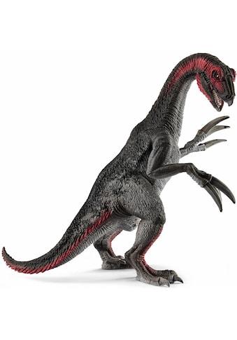 """Schleich® Spielfigur """"Dinosaurs, Therizinosaurus (15003)"""" kaufen"""