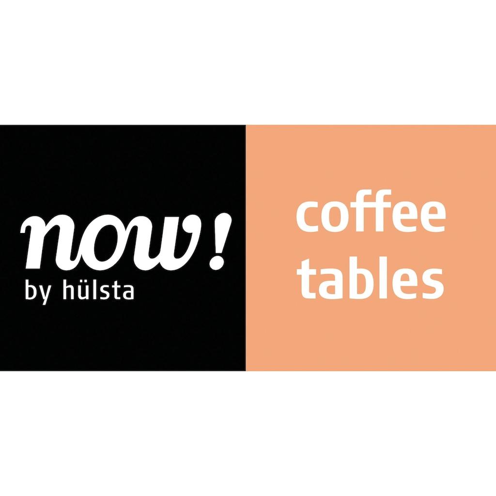 now! by hülsta Couchtisch »CT 17-1«
