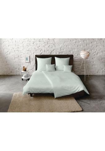 fleuresse Bettwäsche »Rio 443700«, Bitte nicht stören kaufen