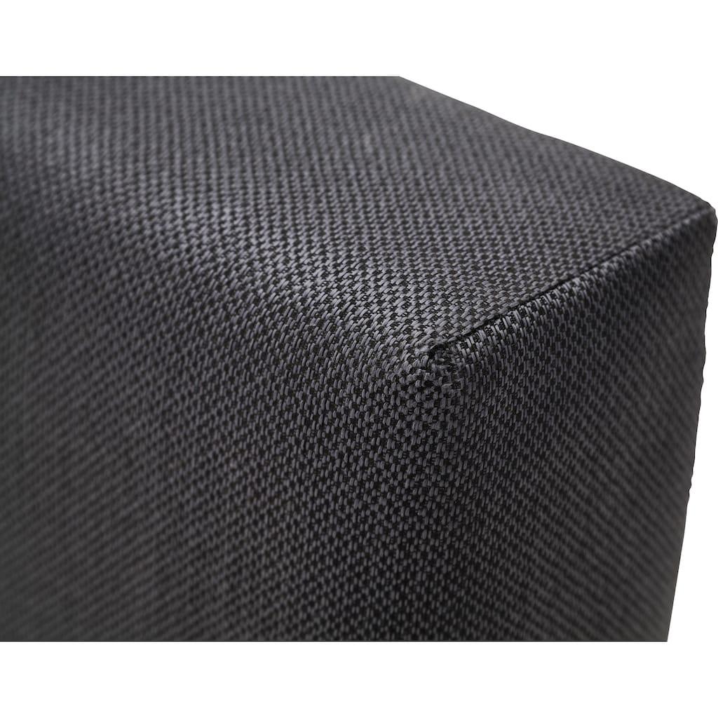 meise.möbel Boxspringbett, mit Bettkasten, wahlweise veredelt mit Swarovski Kristallen