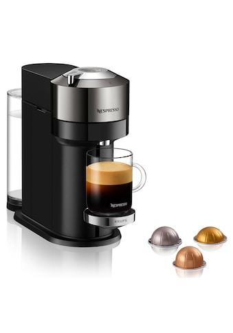 Nespresso Kapselmaschine XN910C Vertuo Next kaufen