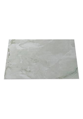 Vinylfliesen, 1,2 mm, 23 Fliesen, selbstklebend kaufen