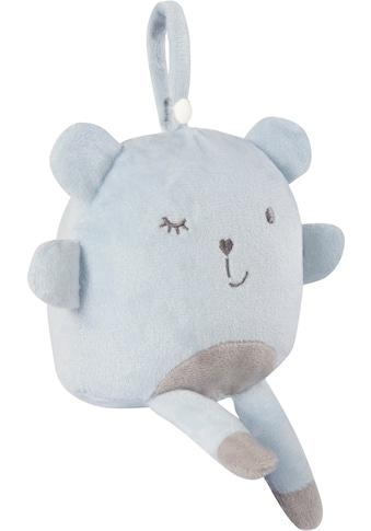 roba® Greifspielzeug »Lil Cuties, Benny«, mit Schlaufe kaufen