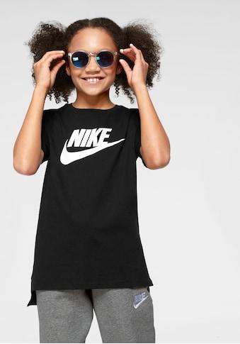 Nike Sportswear T-Shirt »BIG« kaufen