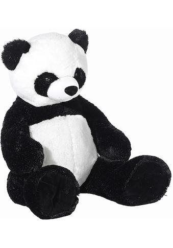 "Heunec® Kuscheltier ""Panda Bär schlenkernd 100 cm"" kaufen"