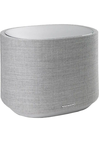 Harman/Kardon Subwoofer »Citation Sub« kaufen