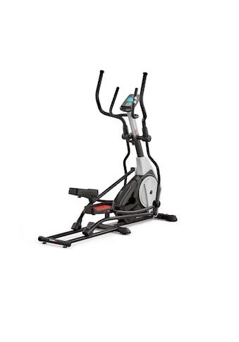 Reebok Crosstrainer-Ergometer »A6.0« kaufen