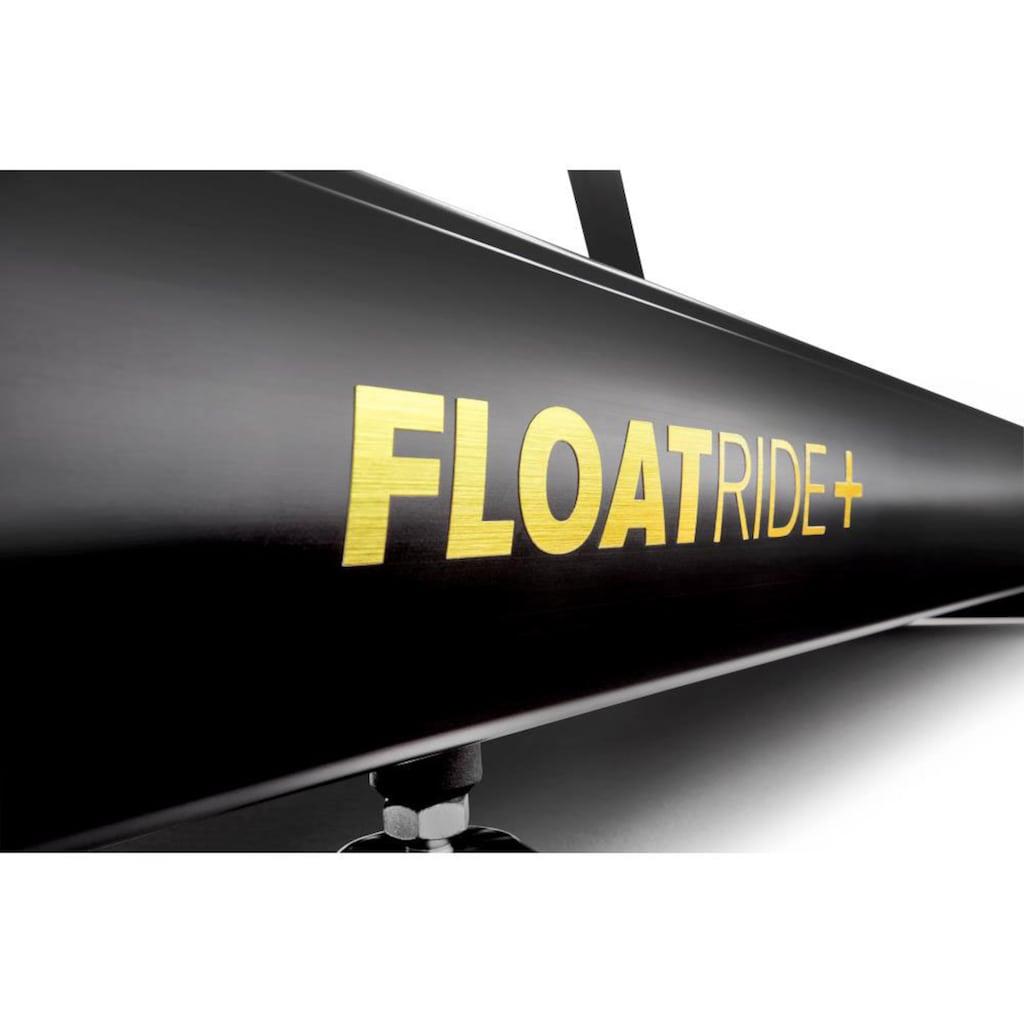 Reebok Laufband »FR20 Floatride«