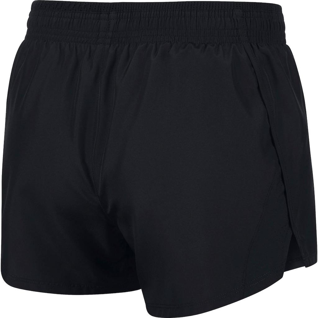 Nike Laufshorts »Icon Clash 10k Short Gx«