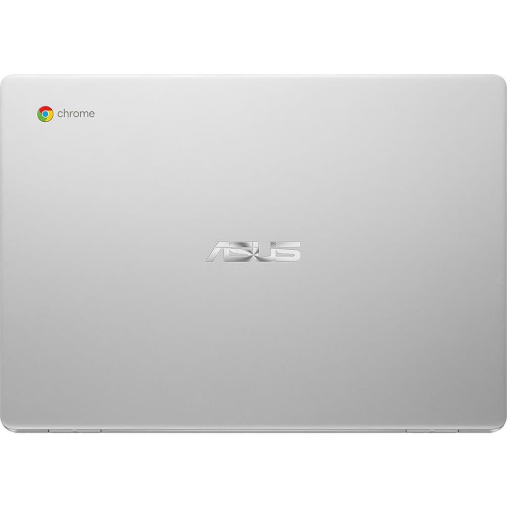Asus Notebook »C423NA-EC0376«