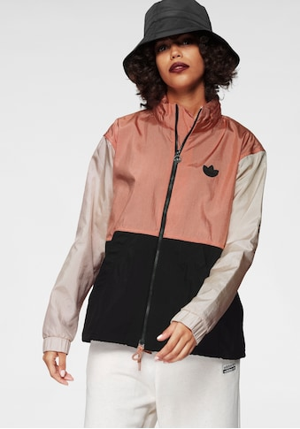 adidas Originals Windbreaker »WINDBREAKER« kaufen