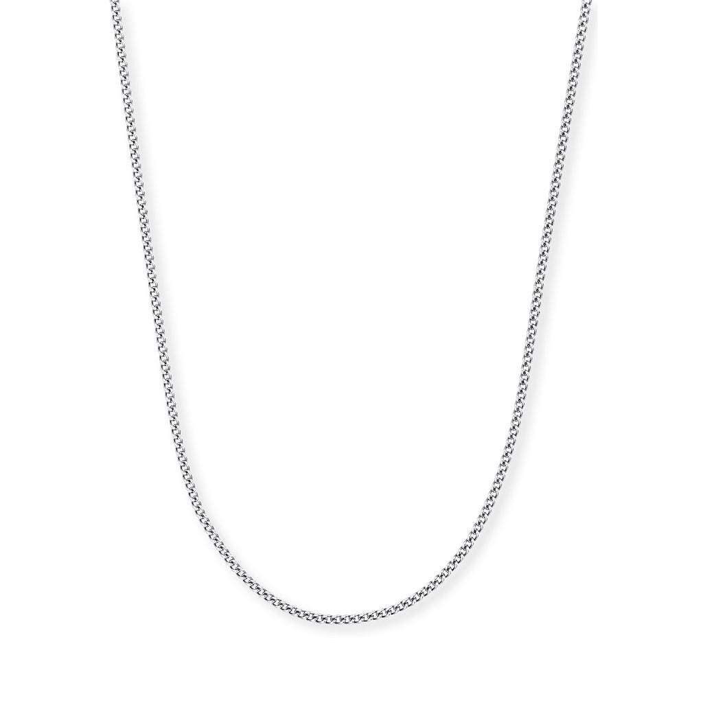Engelsrufer Silberkette »ERNP-42-16S, ERNP-45-16S, ERNP-50-16S, ERNP-60-16S«
