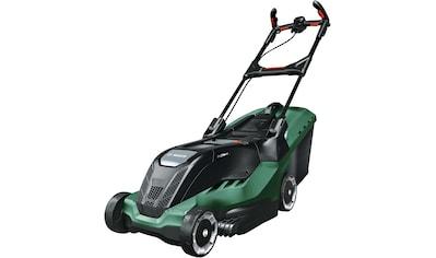 BOSCH Elektro - Rasenmäher »Advanced Rotak 650«, 41 cm Schnittbreite kaufen