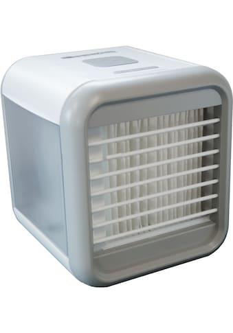 Sonnenkönig Ventilatorkombigerät »Fresh Cube« kaufen