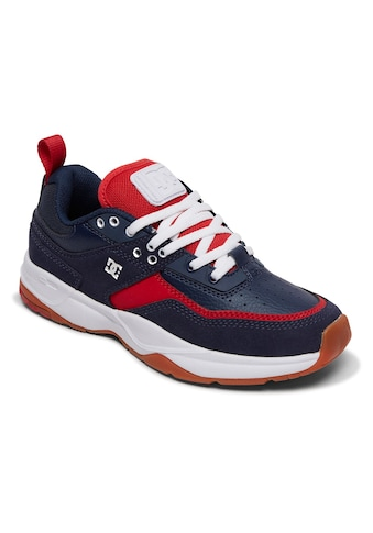 DC Shoes Sneaker »E.Tribeka« kaufen