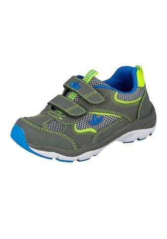 Lico Sneaker »Freizeitschuh Cailan V« kaufen