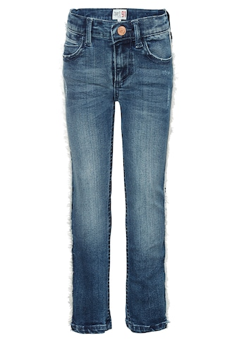 Noppies Skinny-fit-Jeans »Lauryville« kaufen