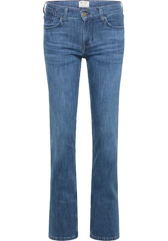 MUSTANG Bootcut - Jeans »Girls Oregon« kaufen