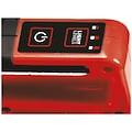 Einhell LED Arbeitsleuchte »TE-CL 18/2000 LiAC - Solo«, 1 St.