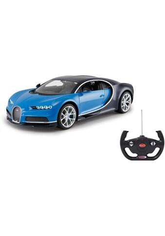 "Jamara RC - Auto ""Bugatti Chiron"" kaufen"