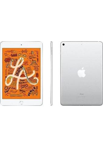 Apple Tablet »iPad mini Wi-Fi« kaufen