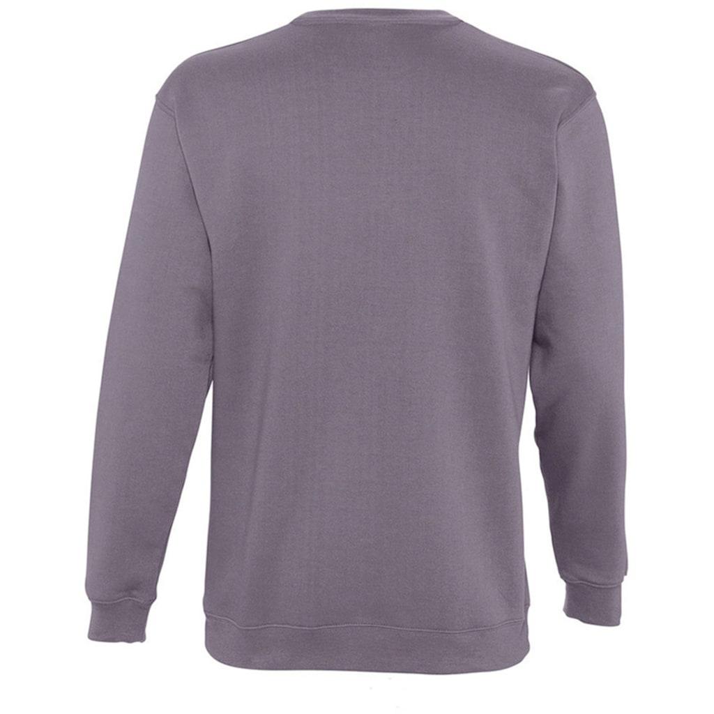 SOLS Rundhalspullover »Unisex Supreme Sweatshirt«