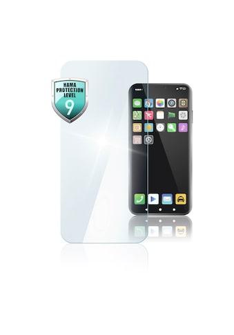 """Hama Displayschutzglas »""""Premium Crystal Glass""""«, für Oppo Reno4 Z 5G, für Oppo Reno4... kaufen"""