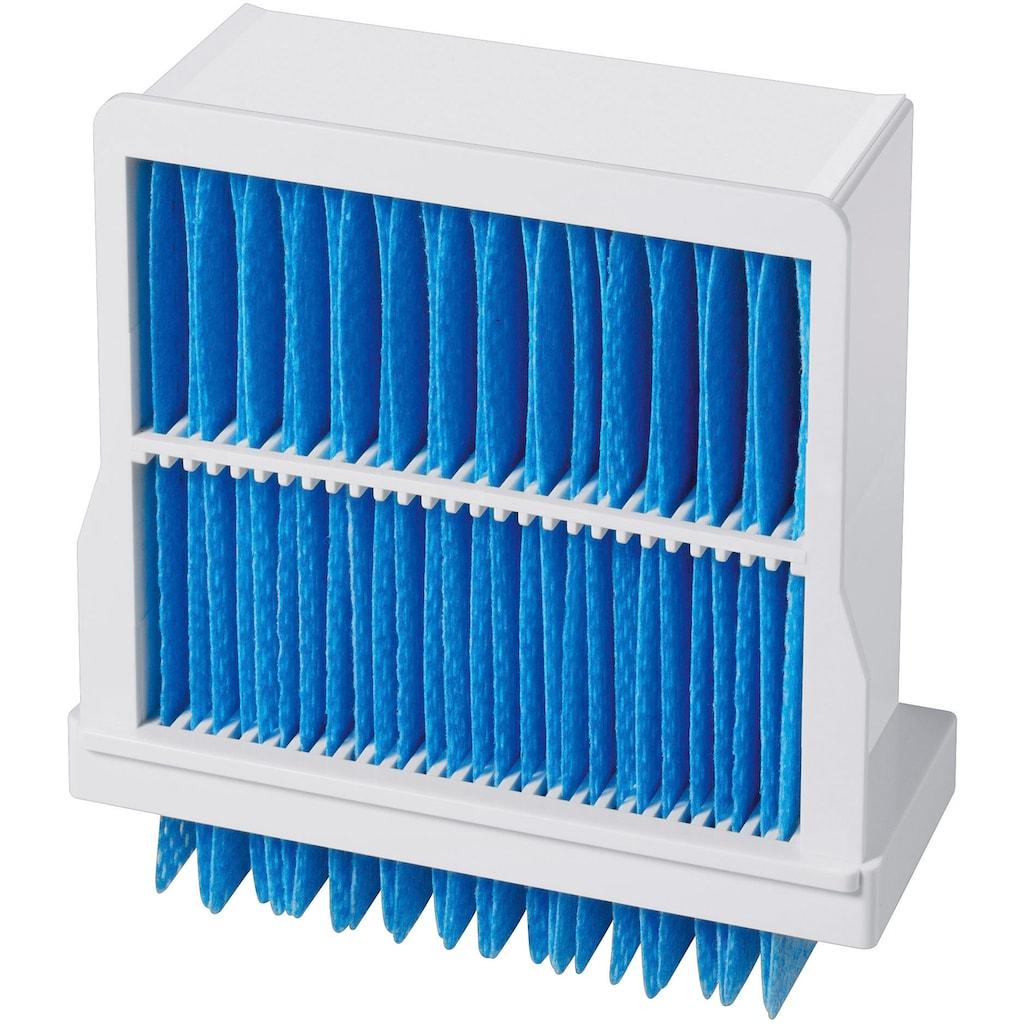 BEURER Tischventilator »LV 50 Fresh Breeze«