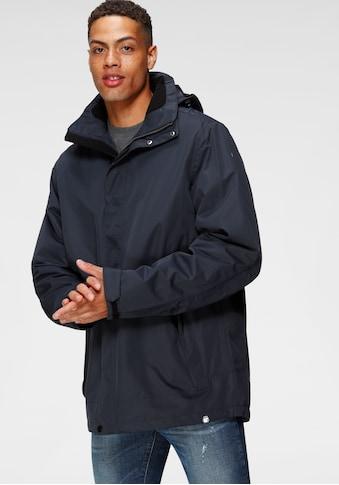 Killtec Regenjacke kaufen