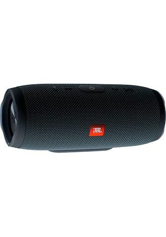 JBL »Charge Essential« Bluetooth - Lautsprecher (Bluetooth, 20 Watt) kaufen