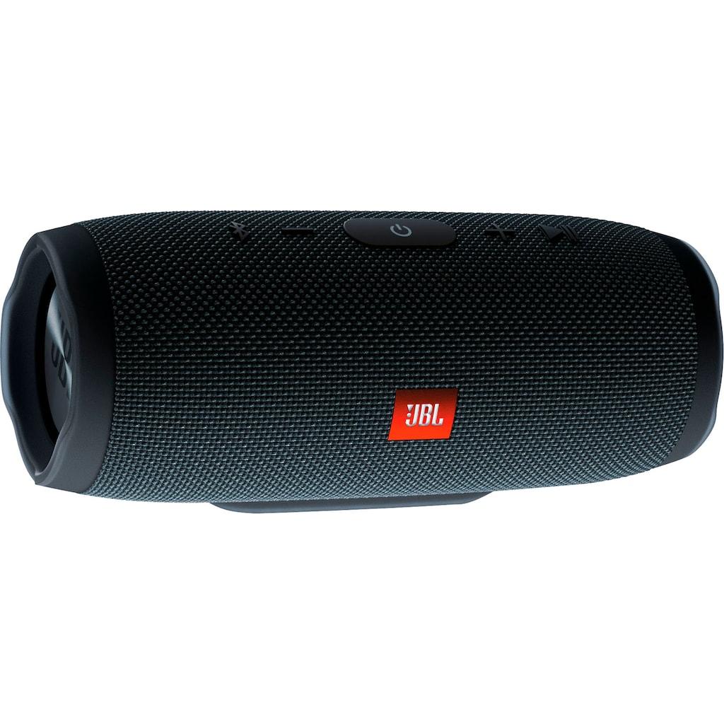 JBL Bluetooth-Lautsprecher »Charge Essential«