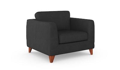 machalke® Sessel »pablo« kaufen