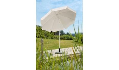 SCHNEIDER SCHIRME Sonnenschirm »Ibiza« kaufen