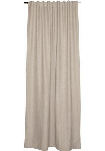Esprit Vorhang »Baia«, HxB: 250x140 kaufen