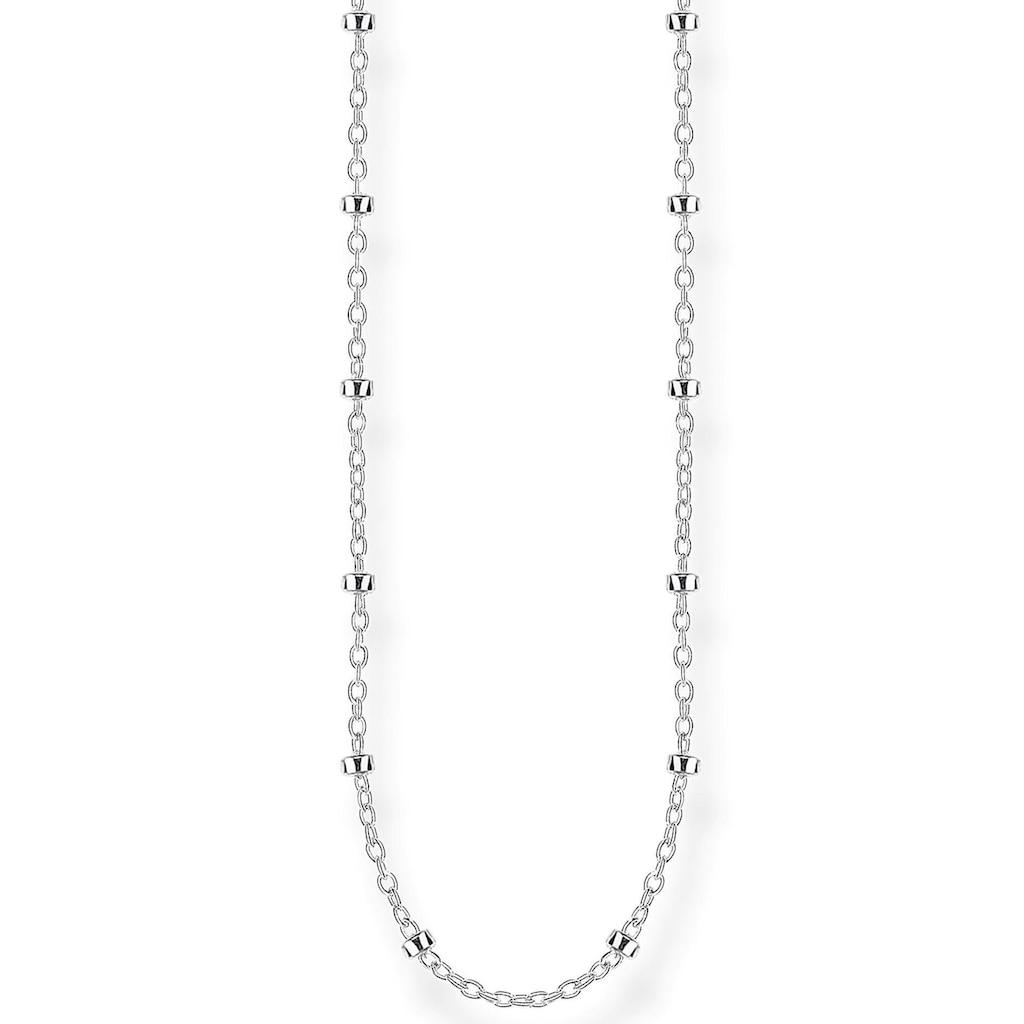 THOMAS SABO Silberkette »KE1890-001-21-L42v, L50v, L60, L70, L80, L90«