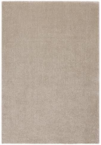 Teppich, »Tore«, Home affaire, rechteckig, Höhe 10 mm, maschinell gewebt kaufen