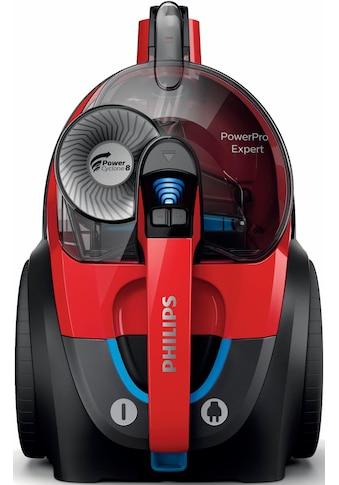 Philips Bodenstaubsauger »FC9729/09«, 900 W, beutellos kaufen