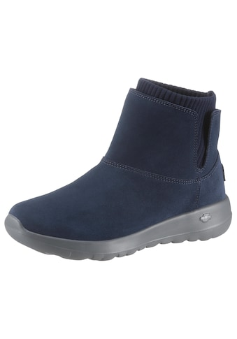 Skechers Schlupfboots »On the Go Joy« kaufen