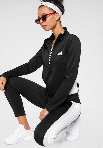 adidas Performance Trainingsanzug »TEAM SPORT« (Set, 2 tlg.) kaufen