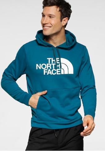 The North Face Kapuzenpullover »BERARD« kaufen