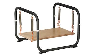 pedalo® Stabilisations-Therapiegerät »Pedalo Stabilisator Sport« kaufen