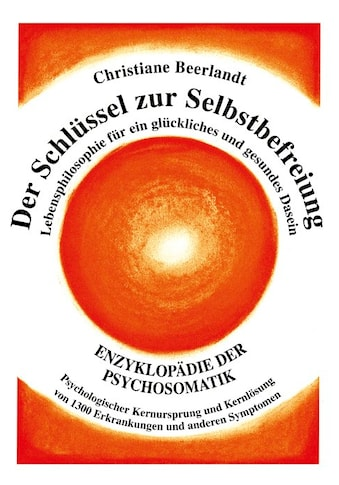 Buch »Der Schlüssel zur Selbstbefreiung / Christiane Beerlandt« kaufen