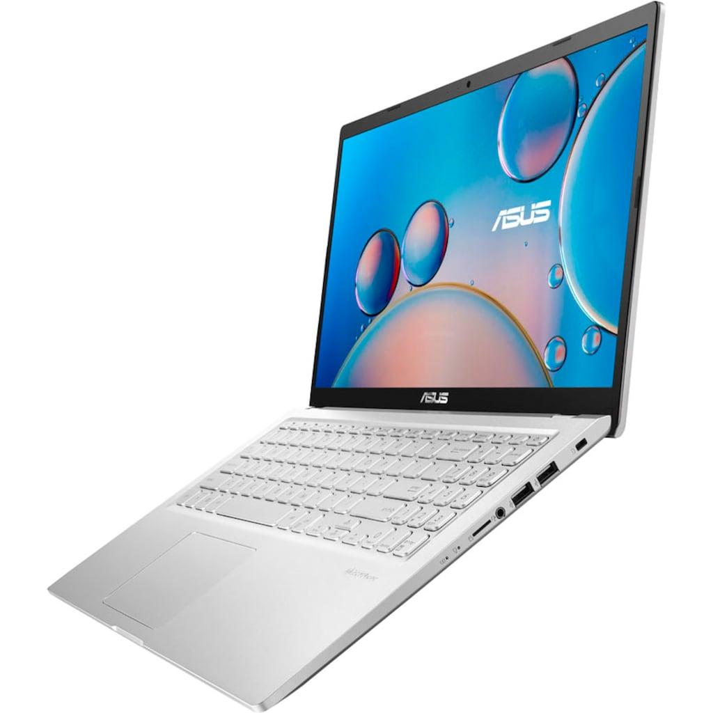 Asus Notebook »F515JA-EJ721T«, (512 GB SSD)