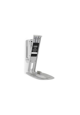 Flexson Lautsprecher-Wandhalterung »für Sonos One Lautsprecher«, Sonos ONE Wandhalterung kaufen