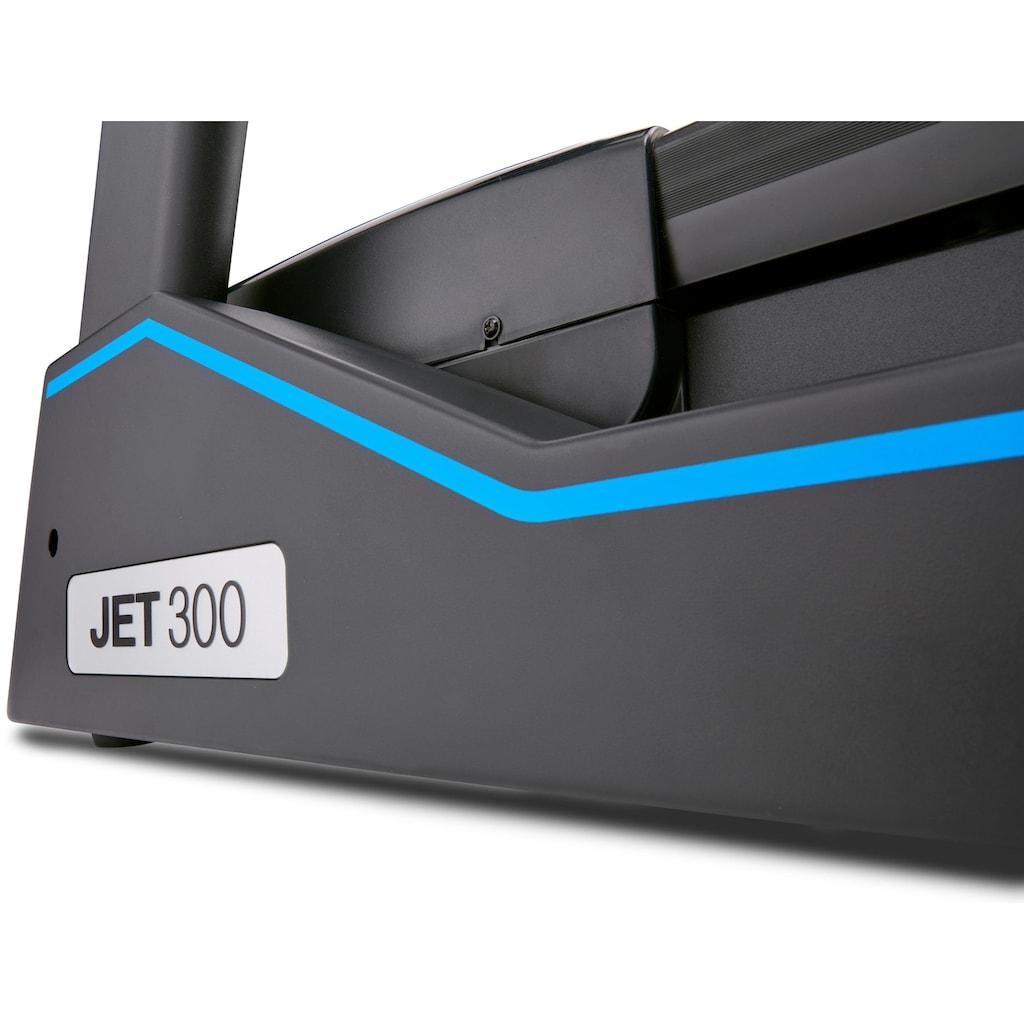 Reebok Laufband »Jet 300 Series«