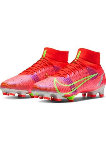Nike Fußballschuh »SUPERFLY 8 PRO FG« kaufen